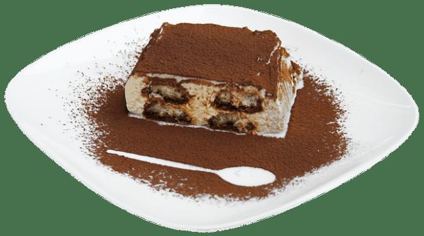 Im Originalrezept für Tiramisu aus Italen wird diese Nachspeise IMMER mit Amaretto zubereitet. Alternativ kann man auch aromatisierten Kaffee mit Amarettogeschmack verwenden!