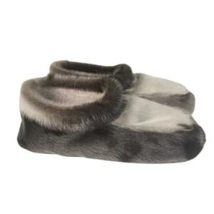 2-GNP_Ladies-Moccasins_SealSkin_Sherpa-Fleece-Lined