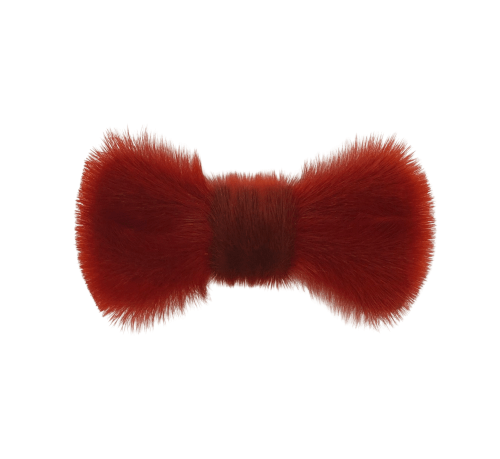 childrens-bow-tie-red-2
