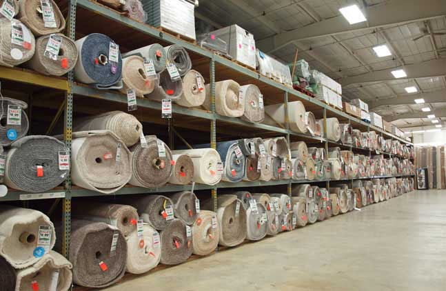 york carpet and tile store carpet and