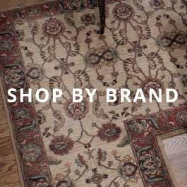 Stair Runners Carpetmart | Lowes Stair Runners By The Foot | Lowes Com | Stair Railing | Stair Climber | Painted Stairs | Carpet Stair