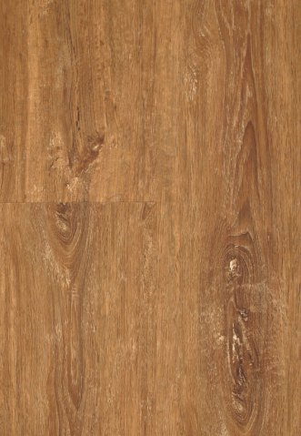 Funky Piano Finish Laminate Flooring Frieze   Best Home Decorating     Piano Finish Laminate Flooring