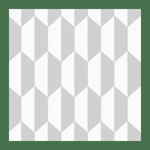 Papel de parede Frontier Tile - Cole & Son