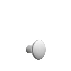 the-dots-metal-muuto-s-aluminium