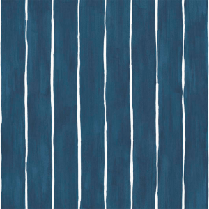 Marquee Stripe - Cole & Son