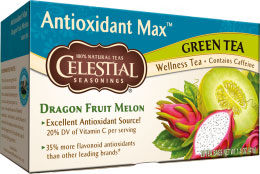 Image result for Dragonfruit tea
