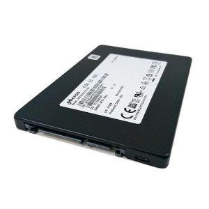 "SSD 240 GB 2,5"" NUOVO"