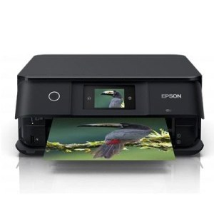STAMPANTE EPSON MFC INK EXPRESSION PHOTO XP-8500 (NUOVO)