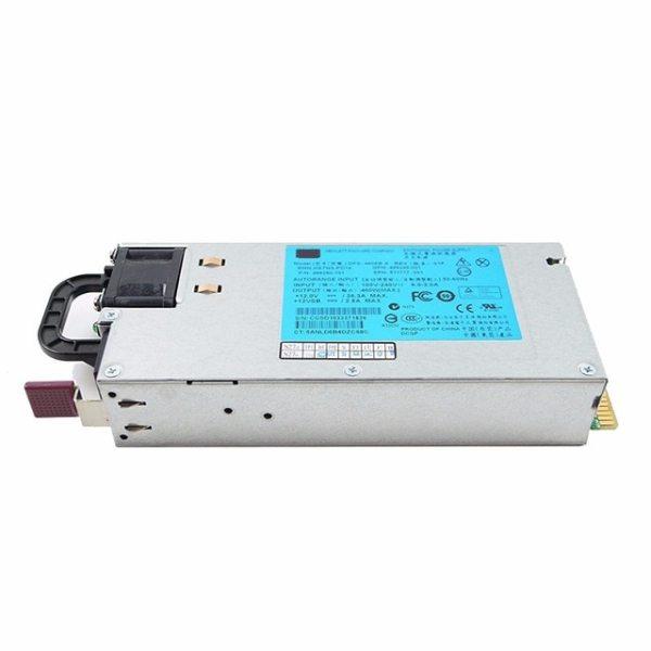Alimentatore HP Proliant DL360