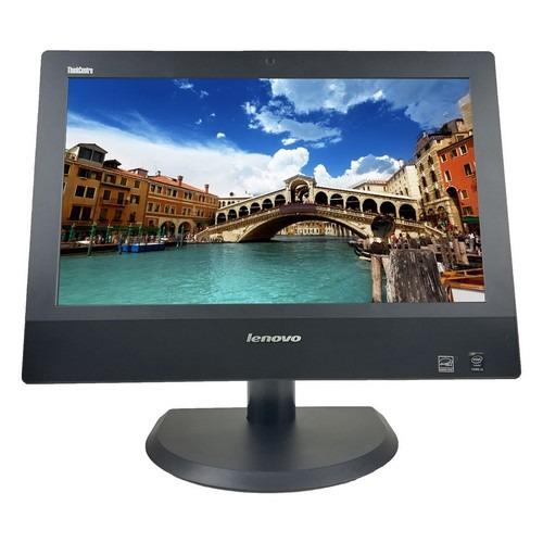 "Lenovo M73Z All In One20"" Intel® Core™ i5-4570 QuadCore 4Gb DDR3 HDD 500Gb, DVD. W10 Home."