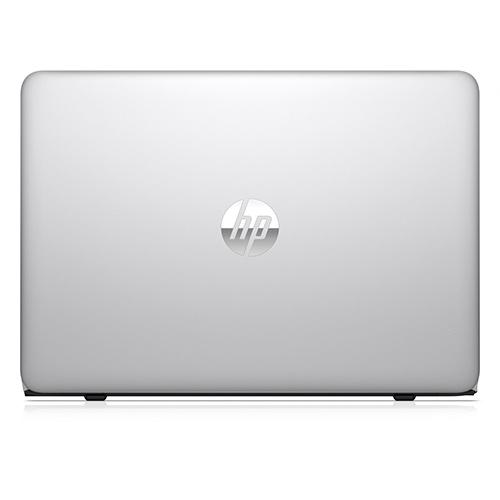 """HP Elitebook 840 G3 I5-6300U 4GB SSD 256GB 14.1"""", KEYB (QWERTY), 2 USB 3.0, 1 USB C, Card Reader. W10 Home."""