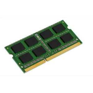 RAM SODIMM DDR3 4GB 1333MHz