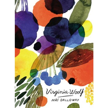 Mrs Dalloway Vintage Classics