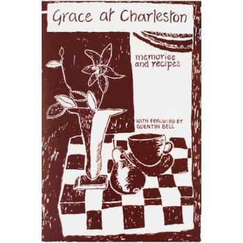 graceatcharleston-1