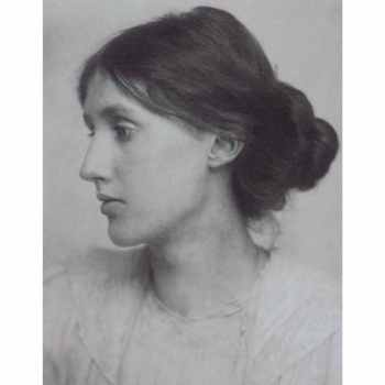 virginia-woolf-print-George-Charles-Beresford