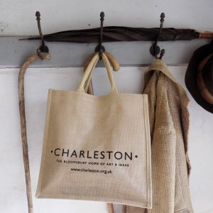 Chareston Online Shop - Accessories