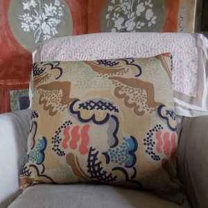 Charleston Online Shop - Homeware