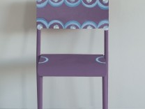 rodmell-annie-sloan-with-charleston-chair-896