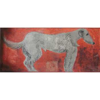 Henry-the-Lurcher-Print-Duncan-Grant