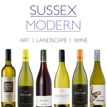 Sussex-Modern-wine-box-3-social-post[1]