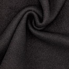 tissu 100 laine et lainages les