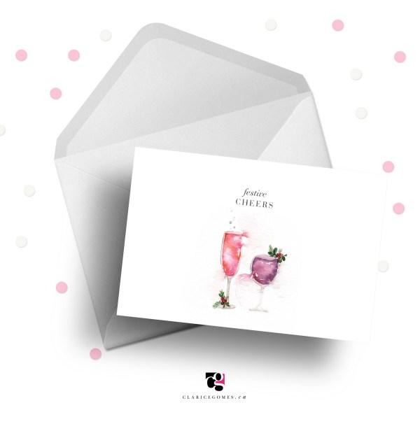clarice gomes-Christmas-card-7