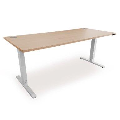 Schreibtisch LIFT [konfigurierbar]