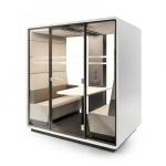 Akustikbox-MARCO M ClosedBox