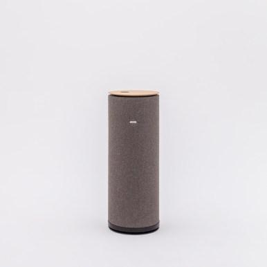 Akustikelement – PILLAR