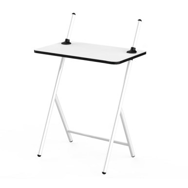 Schreibtisch STAND-UP