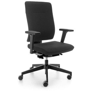 Bürodrehstuhl XENIA – Konfigurierbar