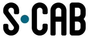S-CAB