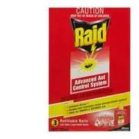 Raid Ant Baits Png