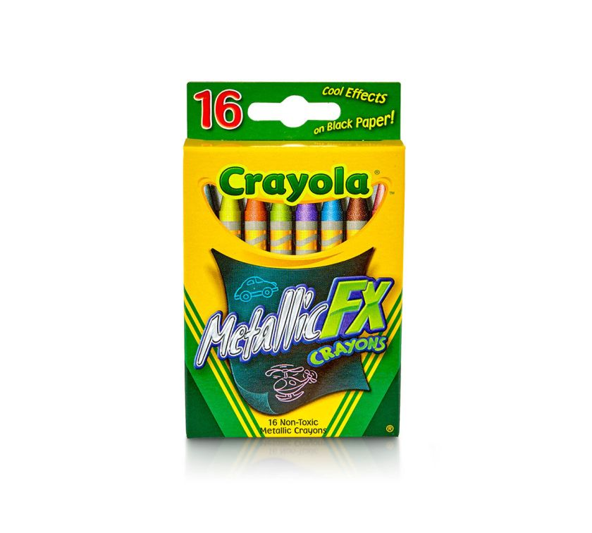 unicorn coloring book pages and crayons  crayola