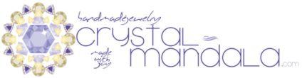 Crystal-Mandala