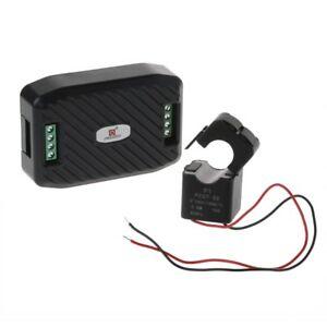 Sensor Energía PZEM016