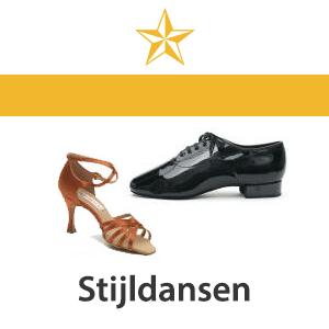Dansschool-Dance-Fit-stijldansen-Goud-ster
