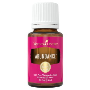 Young Living Abundance Öl 15ml