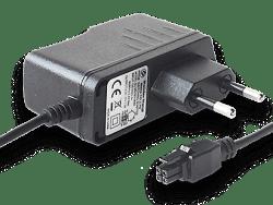 035R-00109 – Alimentador 220Vac para RUT