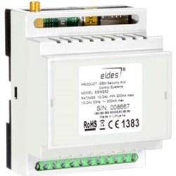 Telecontrol GSM