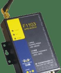 Modems GSM/GPRS