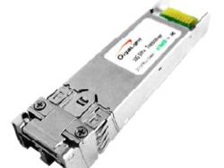 GPP-85192-SRC
