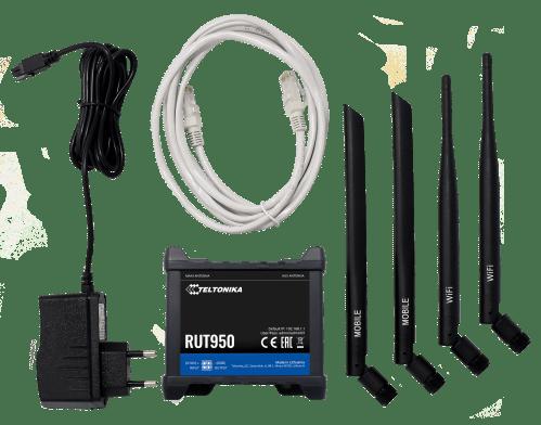 RUT950-package
