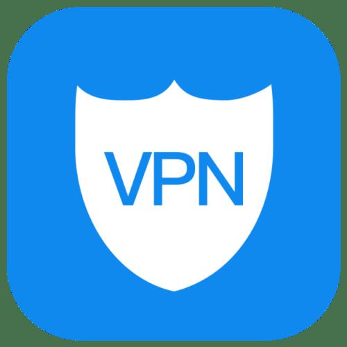 VPN-LITE-6MESES