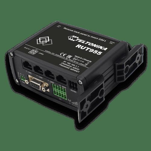 088-00281 – Kit de montaje en superficie