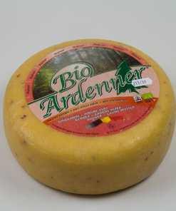 Ardenner Ingwer - Pfeffer