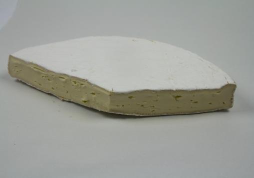 Franken- Brie
