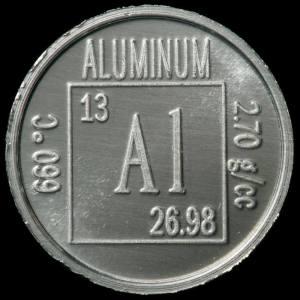 Ковочные материалы: алюминиевые сплавы