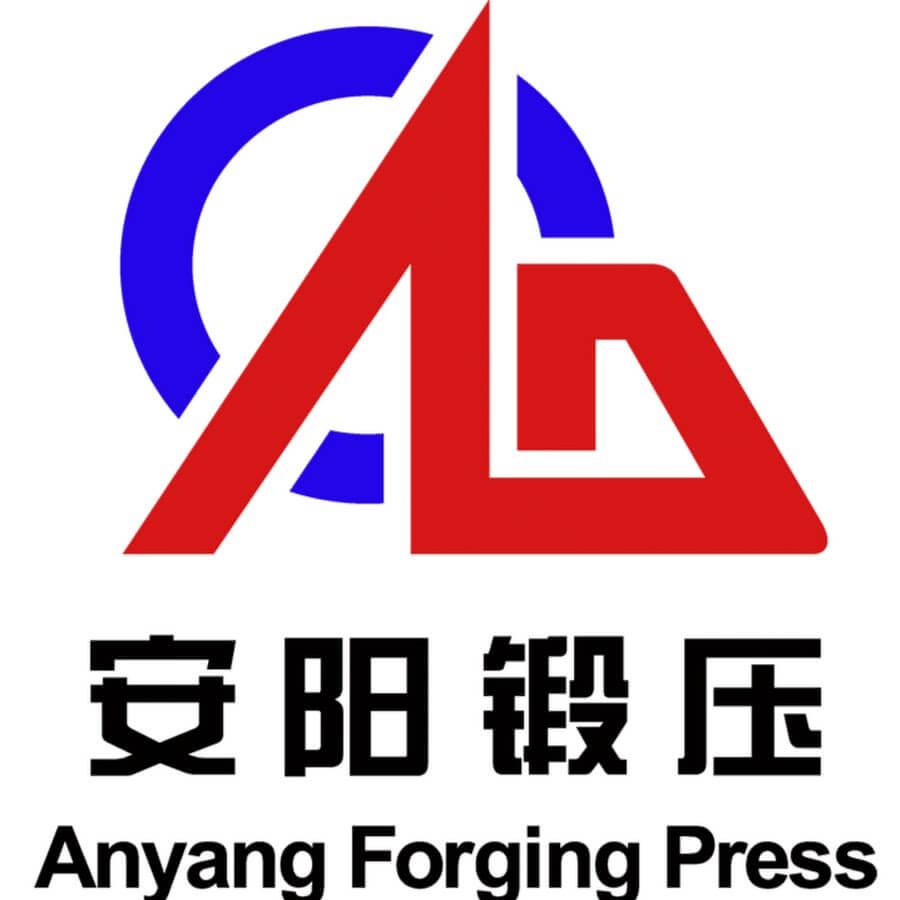 Ч.1. Комплексная программа модернизации паровоздушных молотов в полностью гидравлические от компании Anyang forging Press Machinery Industry Co., Ltd (Китай).