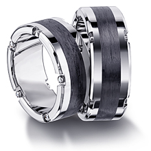 Furrer Jacot Jewelry Collection From Diamond Ideals